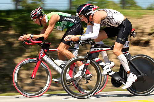 Ironman Chattanooga