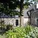 Plas Llanfair holiday Cottages September 2013 by bethandelz