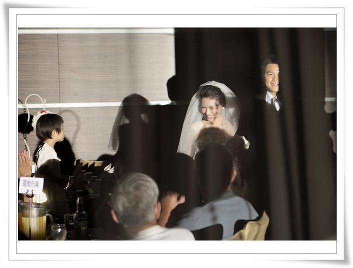 婚攝,婚禮記錄,搖滾雙魚,台北徐州路2號
