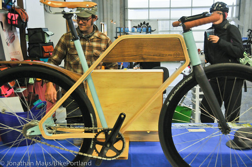Oregon Handmade Bicycle Show-77