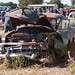 Lambrecht Chevy Auction-227