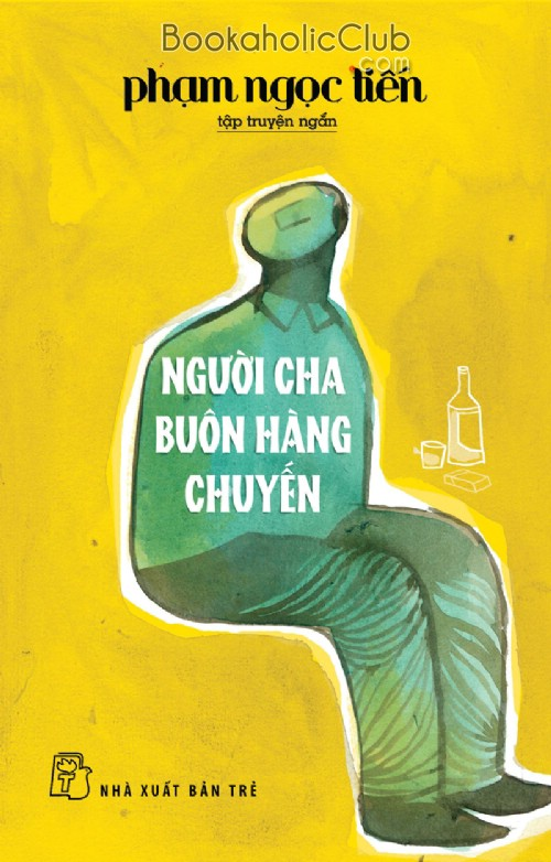 nguoi cha buon hang chuyen