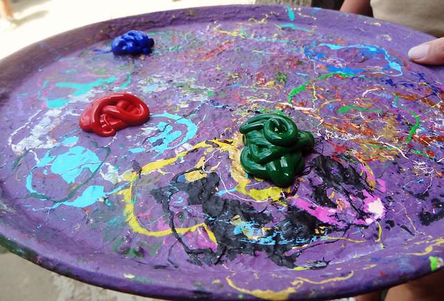 animal-art-paints