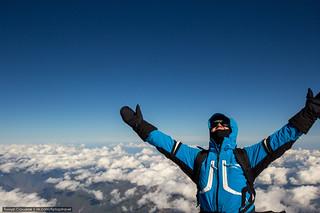 Elbrus 07 2013 (151)