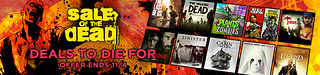 PlayStation Store Update 10-22-2013