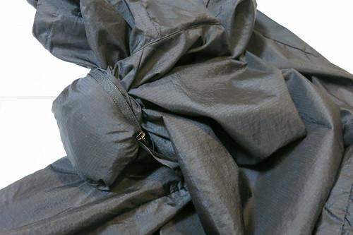 patagonia M's Houdini Jacket