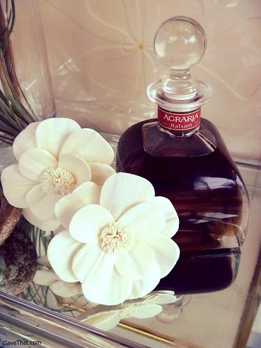 AirEssence Handmade Sola Flowers