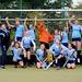 Hockey v Wellington + Hamilton 26102013 (124)