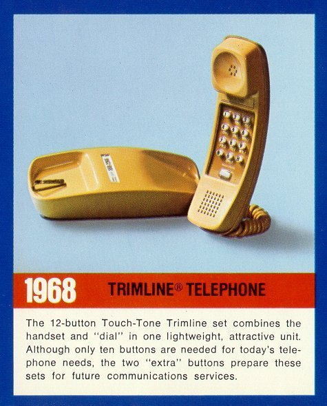 b1968_trimline_telephone