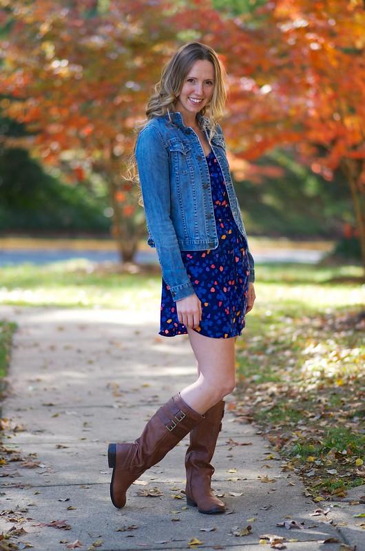 fall dress 5