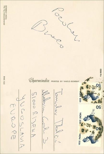 0358 R Bombaj b