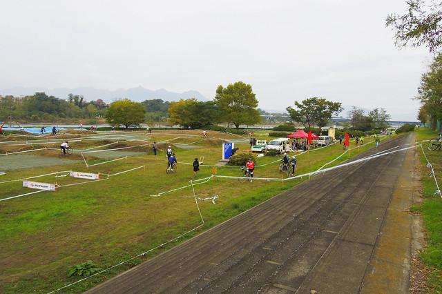 GP-mistral 2013 #2