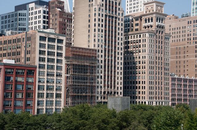 20130909_Chicago_055