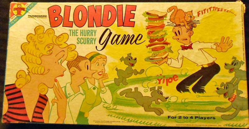 game_blondie
