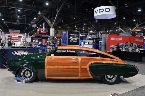 05-studebaker-woody-fastback-sema-1