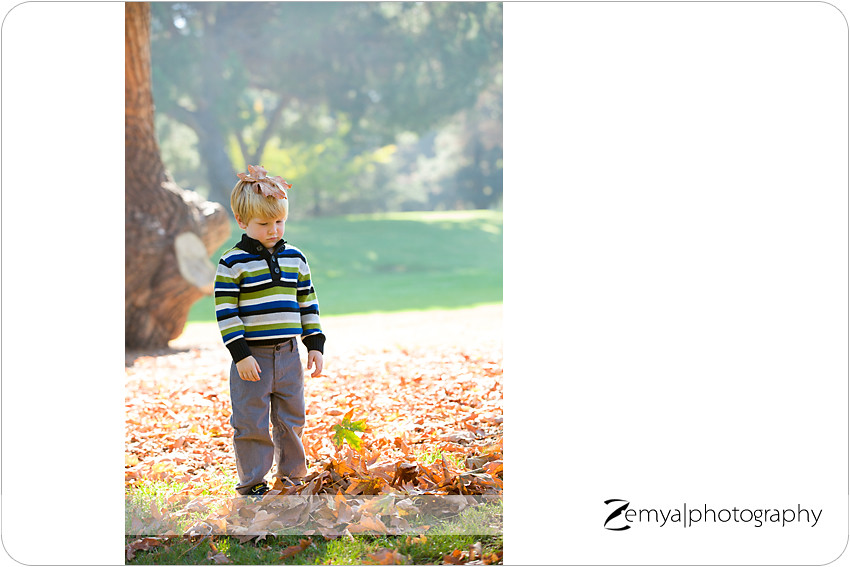 b-K-2013-10-26-04: Zemya Photography: Child & Family photographer