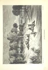 Image taken from page 243 of 'Viaggio in Ispagna ... Illustrato da oltre 300 disegni di Gustavo Doré'