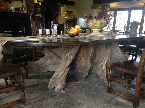 Lawcus Farm Tree of Life Table