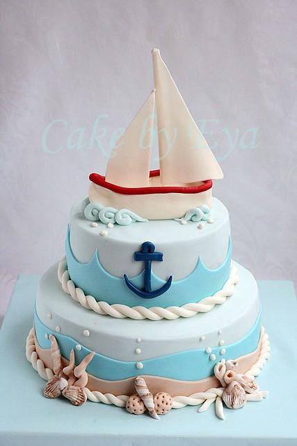 sailingcake