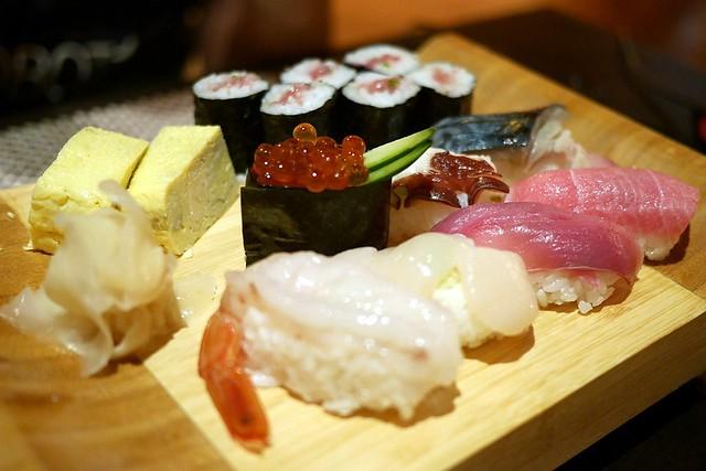 Kaihomaru Japanese Restaurant-013