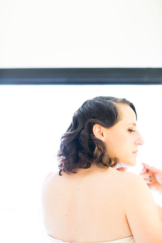 Studio_Starling_Lincoln_Hall_Wedding_Chicago-3