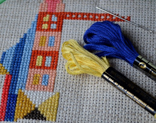 crossstitchlondon