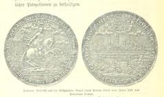 """British Library digitised image from page 342 of """"Geschichte der Stadt Riga"""""""