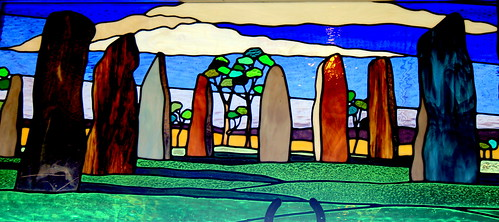 IMG 6667 Standing Stones Window