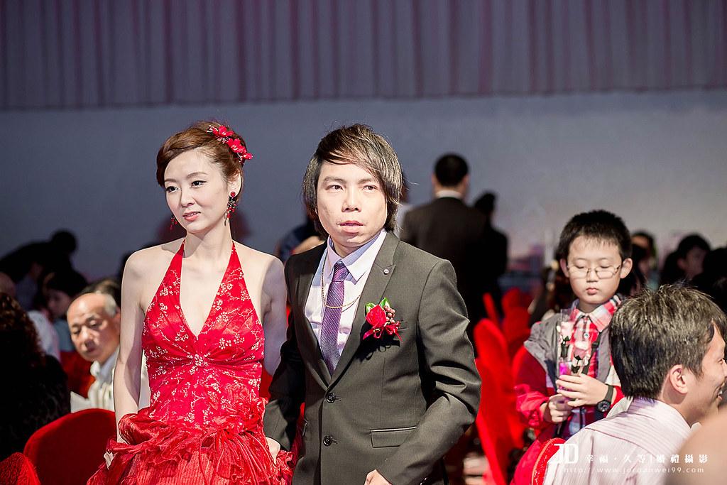 20131019-嘉瑋&新詠-265