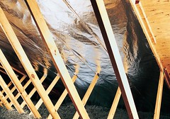 Home Energy Magazine :: Reflective-Insulation and Radiant