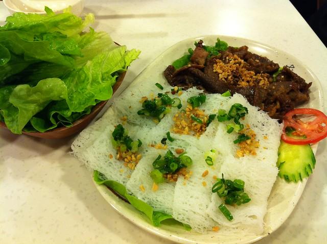 Vietnam Choi