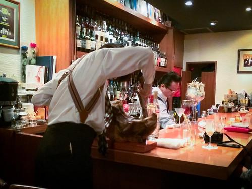 Getting Drunk In Japan-2.jpg