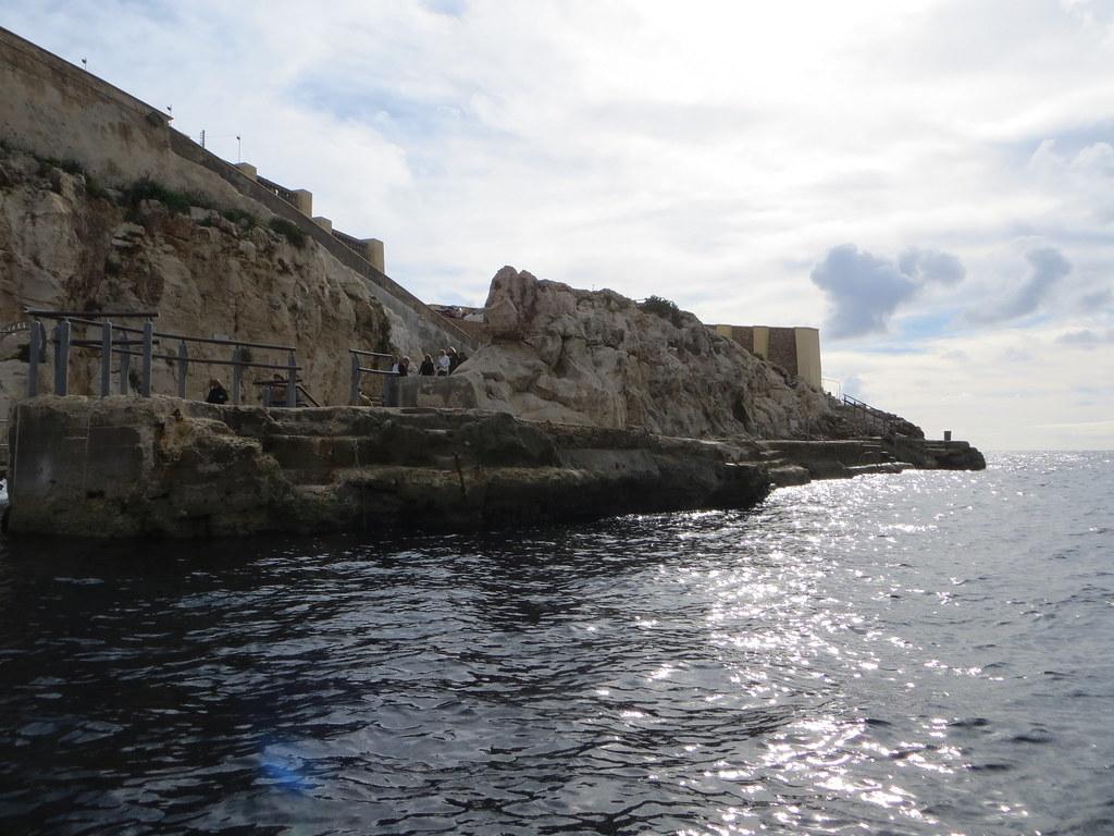 Malta cu Divertis 11842493465_fa1c215800_b