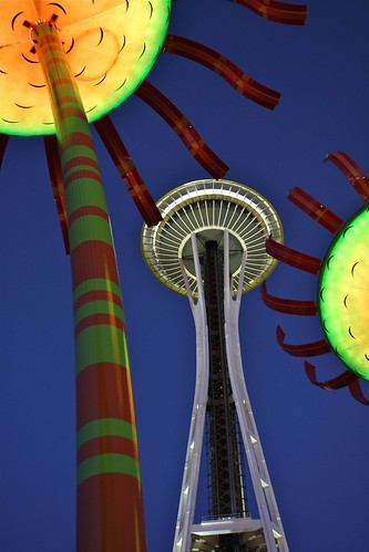 IMG_8800 by Seattle Daily Photo