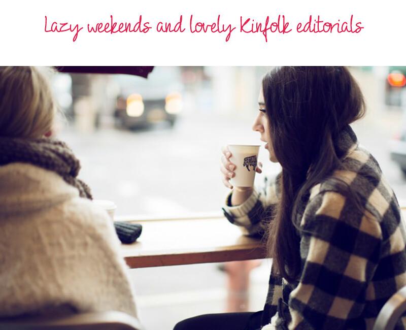 lazy-weekend-kinfolk-editorial