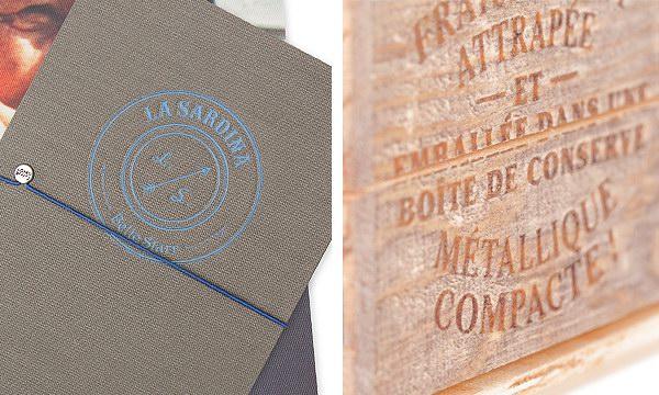La-Sardina-Metal-Western-Edition-10