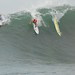 Mavericks surf contest