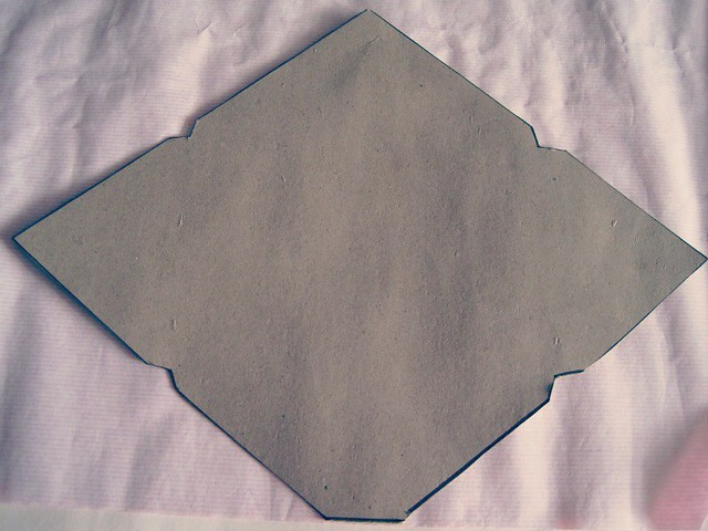 DIY_envelope6