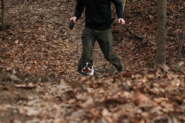 Charlie Powhite Hike Feb 2 (54)