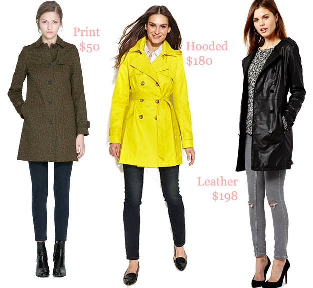 trends-trenchcoat-cheerscristalia