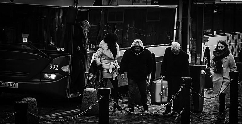 streets_32
