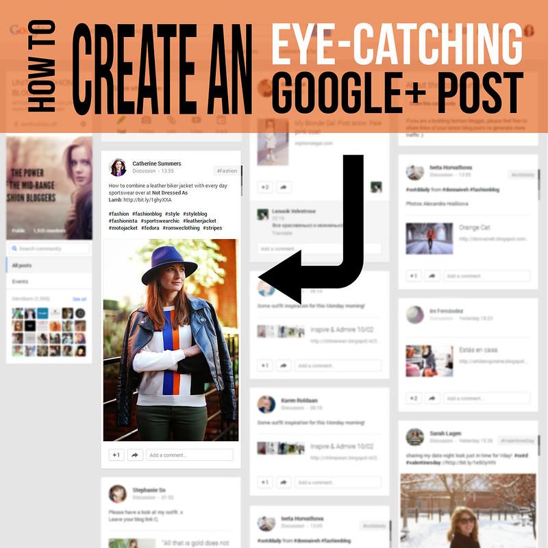 Make An Eye Catching Headboard: Over 40 Fashion Blog: 7 Ways To