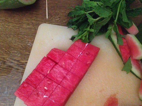 watermelon and feta sticks IMG_6246