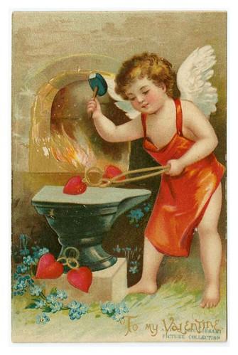 007-San Valentin tarjeta-1900-NYPL