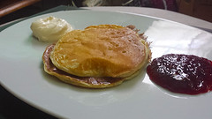 Oladi Russian Pancakes