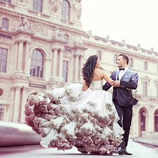 #dance#louvre#paris#couple#love#session#piaagi#paisisalwaisagi#shooting