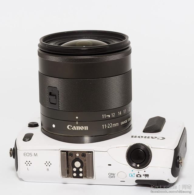 Canon_EF-M_11-22_00006