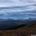 Cerro Jeujupen