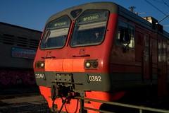 DSC06129