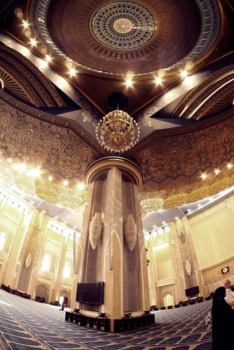 Grand Mosque_13